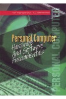 Personal Computer Handware and Software Fundamentals (Основи апапатного та програмного забезпечення персональних комп'ютерів). Martsenyuk V.P. (Марценюк В.П.). Укрмедкнига