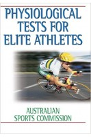 Physiological Tests for Elite Athletes 1st Edition. Australian Sports Commission. Human kinetics
