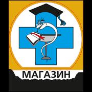medkniga.com.ua